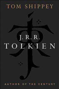 J.R.R. Tolkien: Author of the Century, by Tom Shippey