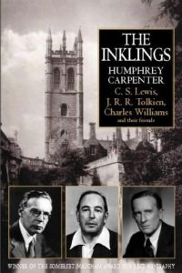 The Inklings, by Humphrey Carpenter