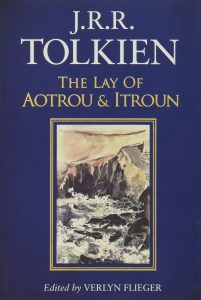 Aotrou and Itroun, J.R.R. Tolkien