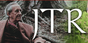 Journal of Tolkien Research (JTR)